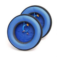 Pair of 850mm / 34 Inch Sewer & Drainage Air Test Stoppers
